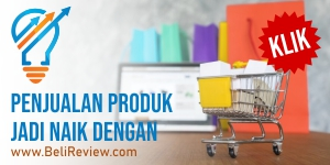 beli review